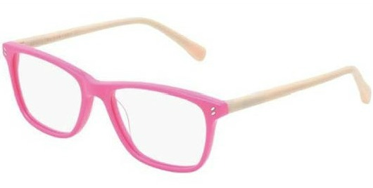 Gafas niña Stella McCartney