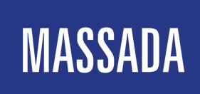 massada